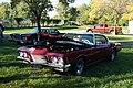 1971 Buick Riviera (29451724583).jpg