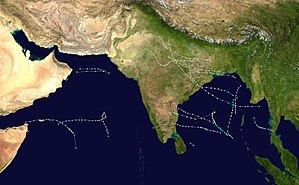 1972 North Indian Ocean cyclone season summary.jpg