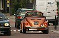 1972 Volkswagen Beetle Convertible (14341046583).jpg
