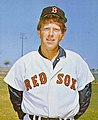 1973 Boston Red Sox Picture Pack B Lew Krausse (cropped).jpg