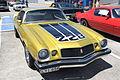 1974 Chevrolet Camaro Z28 (16137337870).jpg