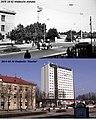 1975-2010 Viešbutis Šiauliai.jpg