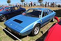 1975 Ferrari Dino 308 GT4 (25955069815).jpg