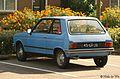 1977 Citroën LN(A) (15048707188).jpg