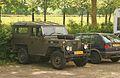 """1978 Land Rover 88"""" Lightweight Pick-Up (9074831665).jpg"""