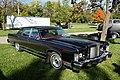 1979 Lincoln Continental Town Car (29450277503).jpg