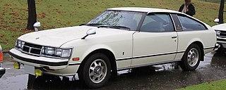 1979_Toyota_Celica_XX_2000G.jpg
