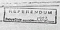 1983 referendum stamp ZA.jpg