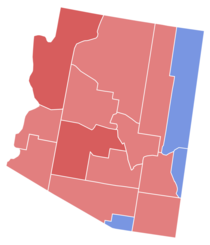 1986 Arizona.png