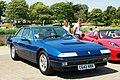 1986 Ferrari 412, registered April 1986 4943cc.jpg