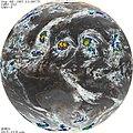 1987-09-09-12 Typhoon Holly Peak.jpg