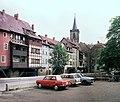 19870530270NR Erfurt Krämerbrücke.jpg