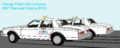 1987 Chevrolet Caprice Chicago Flash Cabs.png