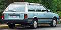 1989-1994 Subaru L Series station wagon (2011-03-10).jpg