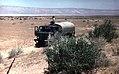 1990-Turkmenia-IG.jpg