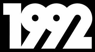 <i>1992</i> (TV series)