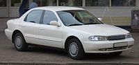 1996 Kia Clarus 01.jpg