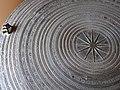 19th-Century Bronze Drum - Somdet Phra Narai National Museum - Lop Buri - Thailand (34641250700).jpg