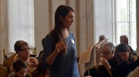 File:19th Annual Capitol Rotunda 4-Book Shape Note Singing.webm
