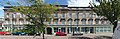 1 - 11 Cross Street, Birkenhead 2.jpg