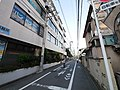 1 Chome Nakamachi, Machida-shi, Tōkyō-to 194-0021, Japan - panoramio (1).jpg