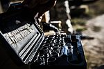 1 SOCES Air Commandos ensure flow of fuel 161117-F-UQ958-0072.jpg