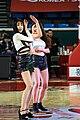 2월 13일 서울SK VS 부산KT (16).jpg