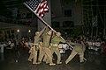 2-23 Celebrates 241st Marine Corps Ball, 100 years of the Reserves 161112-M-HX324-001.jpg