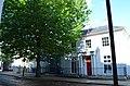 2-4 Mount Charles, Belfast.jpg