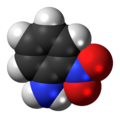 2-Nitroaniline-3D-spacefill.png