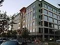 2000 0820 TowncenterDrive2.jpg