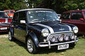2000 Mini Cooper - Flickr - 111 Emergency.jpg