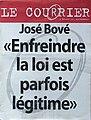 20041115-CR-JoséBové.jpg