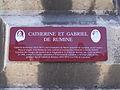 2005-03-13-Palais de Rumine-Lausanne-de Rumine Catherine et Gabriel-plaque.jpg