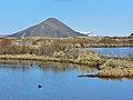 2005-05-28 12 08 34 Iceland-Skútustaðir.jpg