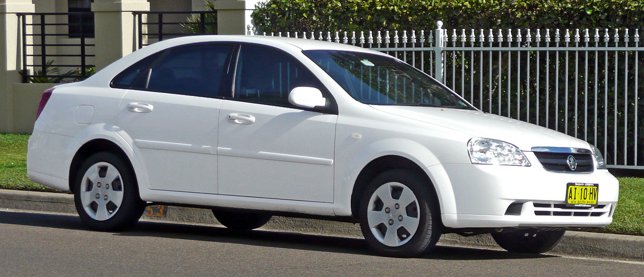 File2005 2007 Holden Viva Jf Sedan 06g Wikimedia Commons