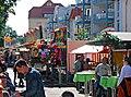 20050605012DR Dresden-Mickten Pieschner Hafenfest.jpg