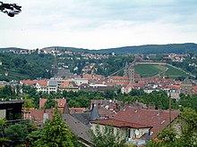 Esslinger Burg Wikipedia