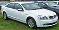 2006-2009 Holden WM Statesman sedan 01.jpg