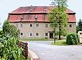 20060811210DR Kroptewitz (Leisnig) Herrenhaus.jpg
