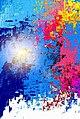 20061111160 Die Auflösung des Weibes.jpg