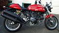 2006 Ducati Sport 1000 2.jpg