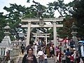 2006 Gamagori Miya Wakamiya-shrine - panoramio.jpg