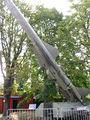 2007-08-cesko-326.jpg