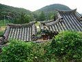 2007-Korea-Gyeongju-Yangdong Village-07.jpg