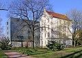 20070401105DR Dresden-Löbtau Geriatrische Klinik Altonaer 2a.jpg