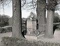 20070407036DR Dresden-Räcknitz Moreau-Denkmal Franzenshöhe.jpg