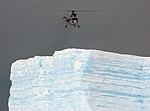 2007 Snow-Hill-Island Luyten-De-Hauwere-Mi-2-Helicopter-07.jpg