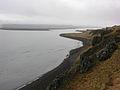 2008-05-18 10 07 19 Iceland-Vesturhópshólar.jpg