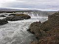 2008-05-18 16-54-34 Goðafoss; Iceland; Norðurland eystra; Þjóðvegur.jpg